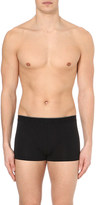 HUGO BOSS Seacell stretch boxers