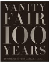 Abrams Vanity Fair 100 Years