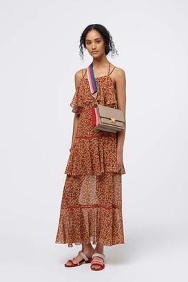 Rebecca Minkoff Clarissa Dress