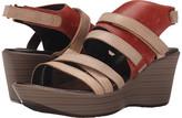 Naot Footwear Prestige