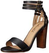 Splendid Women's SPL-Jena Dress Sandal