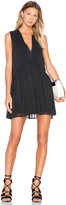 Cupcakes And Cashmere Gail Dress