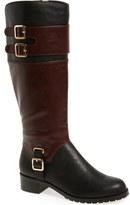 Bella Vita 'Adriann II' Riding Boot (Women)