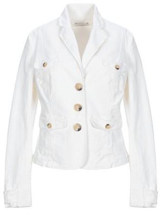 Laltramoda Suit jacket