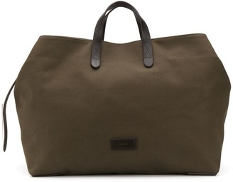 Mismo MS Haven holdall