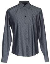 Tonello Shirt