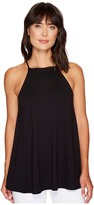 Susana Monaco Elliot Top Women's Dress