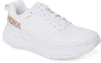 HOKA ONE ONE Clifton 6 Running Shoe