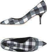 Dolce & Gabbana Pumps - Item 11258033