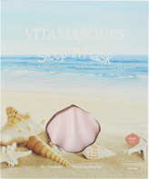 Vitamasques Pearl Sleep In Mask