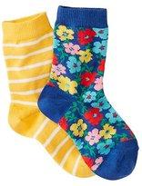 Kids Mix A Lot Socks