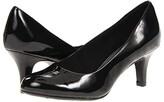 LifeStride Parigi (Black Glory) High Heels