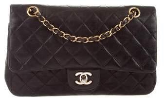 afb0b6f4b4c2f3 Chanel Handbags - ShopStyle