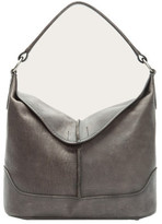 Frye Women's Cara Hobo