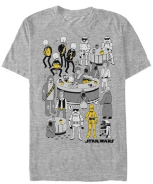 Cartoon T Shirts For Men Shop The World S Largest Collection Of Fashion Shopstyle
