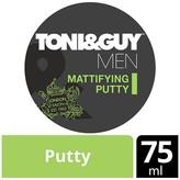 Toni Guy Toni & Guy Mattifying Putty