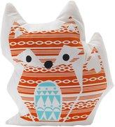 Lolli Living Pillow - Fox