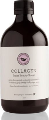 The Beauty Chef Collagen Inner Beauty Boost 16.9 fl oz