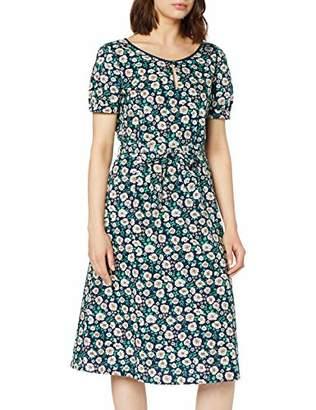 Esprit Women's 039ee1e015 Dress,8 (Size: )