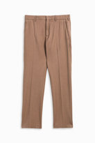 Joseph Jack Cotton Trousers