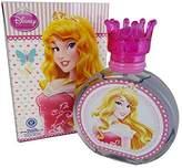 Disney Princess Aurora for Kids 3.4 oz EDT Spray