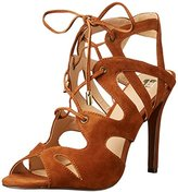 Joe's Jeans Women's Calven dress Sandal