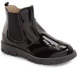 Primigi Girl's Oxfy Chelsea Boot