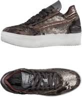 Primabase Low-tops & sneakers - Item 11042507