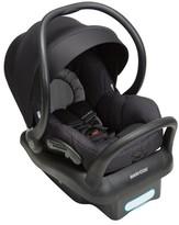 Maxi-Cosi Infant Mico Max 30 Infant Car Seat