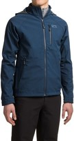 Outdoor Research Deadbolt Hooded Jacket (For Men)