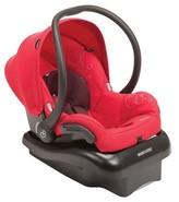 Maxi-Cosi Mico Nxt Infant Car Seat