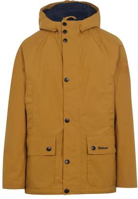 Barbour Lifestyle Barbour Lifestyle Southway Rain Jacket