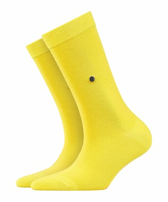 Burlington Women's Lady Calf Socks