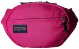 JanSport Fifth Avenue Pack Bags