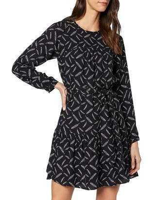 Liebeskind Berlin Women's W1172500 Dress