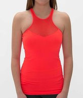 Fox Racer Back Tank Top