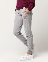 Diamond Supply Co. Womens Jogger Pants