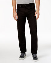 Sean John Men's Hamilton Relaxed Fit Tapered Jeans, Only at Macy's