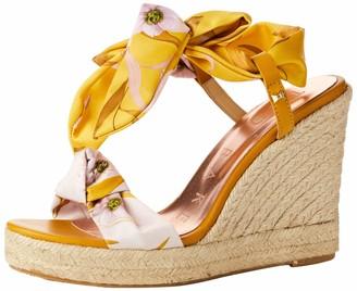 Ted Baker Women's KELISSA Sandal