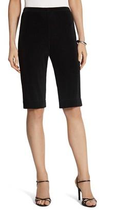 Travelers Classic Bermuda Lake Shorts