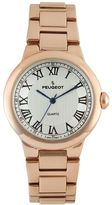 Women's Watch - 7086RG