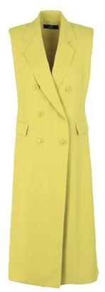 Compagnia Italiana Overcoat