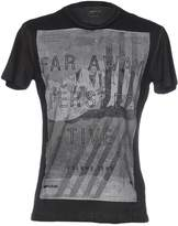 Gas Jeans T-shirts - Item 12007564