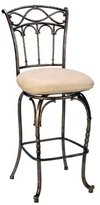 Hillsdale Kendall 26 Inch Counter Height Stool
