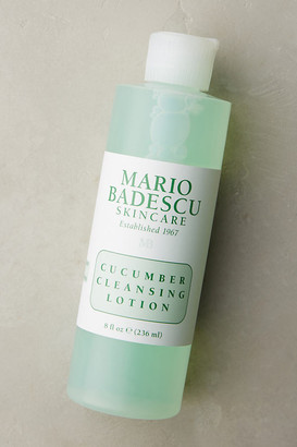 Mario Badescu Cucumber Cleansing Lotion By in Assorted Size ALL