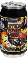 Disney Star Wars: The Force Awakens Reusable Sip-Top Soda Can