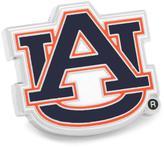 Ice Auburn University Lapel Pin
