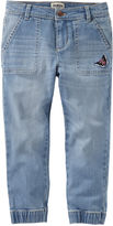 Osh Kosh Oshkosh Pull-On Pants Girls
