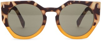 Matt & Nat Mule - Sunglasses