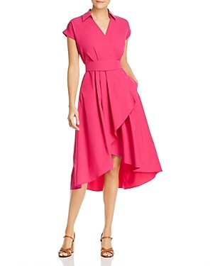 Marella Ebro Wrap Dress
